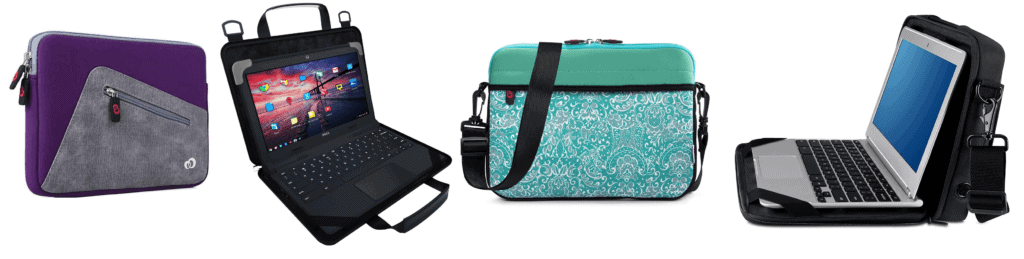 Personalize Your School Chromebook   Customize Your Chromebook   Chromebook Cases