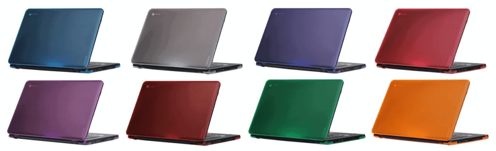 Personalize Your School Chromebook   Customize Your Chromebook   Chromebook Cases   Chromebook Snap-On Cases